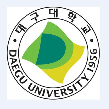 Университет г.Тегу