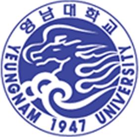 Университет Ённам
