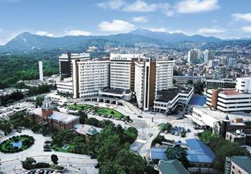 Университет Мёнджи