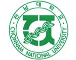Университет Чоннам