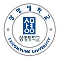 Университет Sangmyung